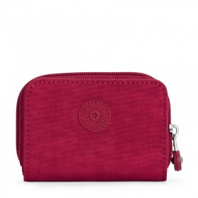 Kipling | Tops k13105 | 48W Radiant Red