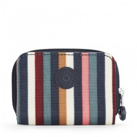 Kipling | Tops k13105 | 49G Multi Stripes