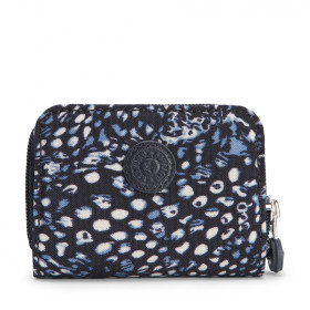 Kipling | Tops k13215 | 47Z Soft Feather