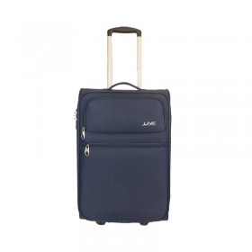 Line | Brick trolley | Navy