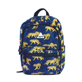 Little Legends | LL2003 Backpack L | Tiger