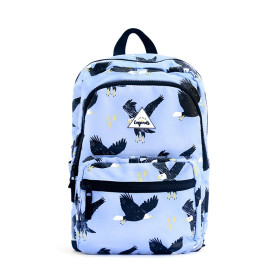 Little Legends | LL2003 Backpack L | Eagle
