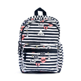 Little Legends | LL2003 Backpack L | BFF