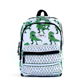 Little Legends | LL2003 Backpack L | Dino