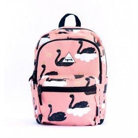 Little Legends | LL2003 Backpack L | Swan