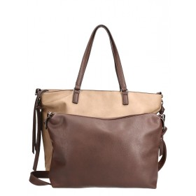 Maestro | 432 | Beige/ Brown