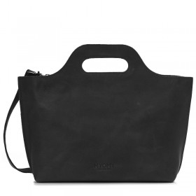 MYOMY | My Carry Bag Handbag | Black