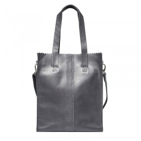 MYOMY | My Paper Bag Deluxe Office | Black