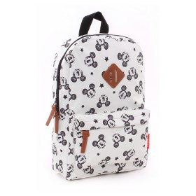 Disney | 088.8693 Mickey Mouse | White