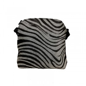 My Lady | 7.0008 Hair | Zebra