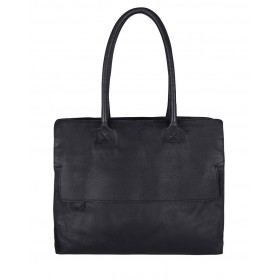 MyK | Bag Career | Charcoal