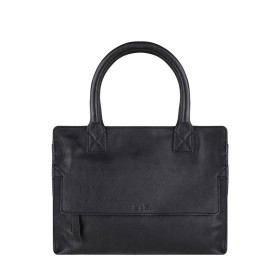 MyK | Bag Cityhopper | Black