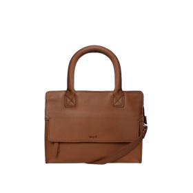 MyK | Bag Cityhopper | Camel