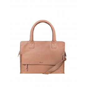 MyK | Bag Cityhopper | Peach