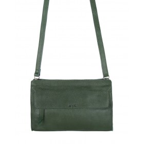 MyK | Bag Cocktails | Forest Green