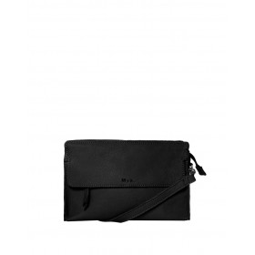 MyK | Bag Cocktails | Black