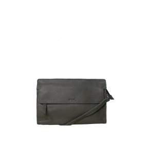 MyK | Bag Cocktails | Grey