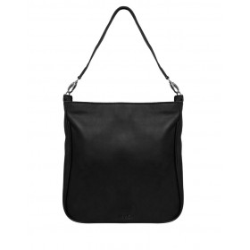 MyK | Bag Earth | Black