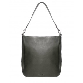 MyK | Bag Earth | Grey