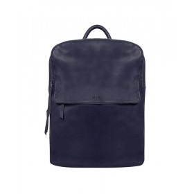 MyK | Bag Explore | Midnight Blue
