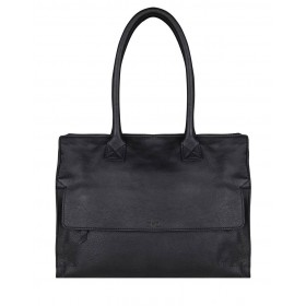 MyK | Bag Mustsee | Black