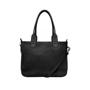 MyK | Bag Sky | Black