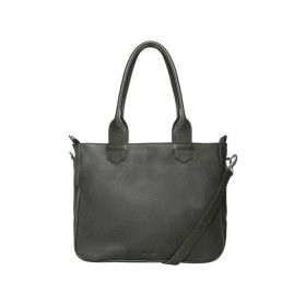 MyK | Bag Sky | Grey