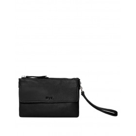 MyK | Bag Wannahave | Black