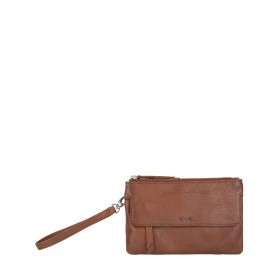 MyK | Bag Wannahave | Cognac