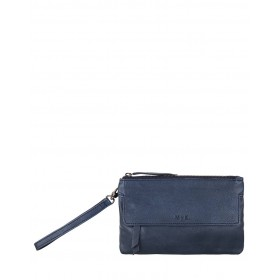MyK | Bag Wannahave | Night Blue