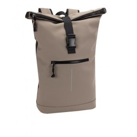 New-Rebels | 51.1135 Mart | Taupe