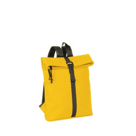 New-Rebels | 51.1255 Mart | yellow