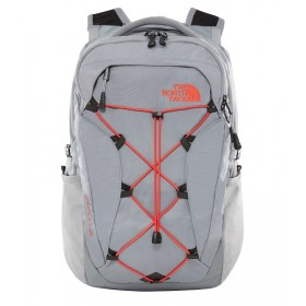 The North Face | Women Borealis | B08 Grey