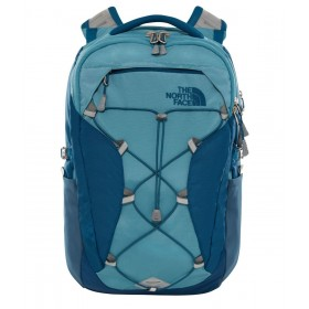 The North Face | Women Borealis | BF5 Sailorblue