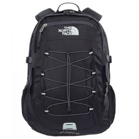 The North Face | Borealis Classic | 15 inch | KT0