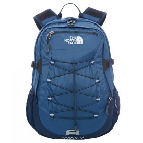 The North Face | Borealis Classic | 15 inch | LKM