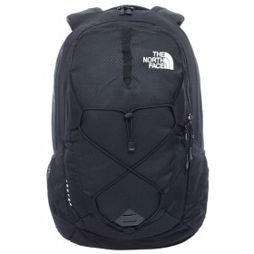 The North Face | Jester | JK3