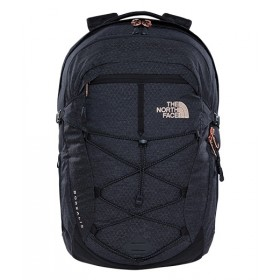 The North Face | W Borealis | 15 inch | WBW