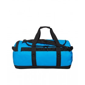 The North Face | Base Camp Duffel M | Bomber Blue