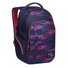 Ogio | OG111140 Quad | 15 inch | 777 Whimsical