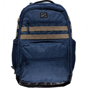 O'Neill | 7M4002 President Backpack | 5046