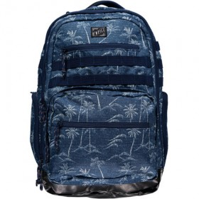 O'Neill | 7M4002 President Backpack | 5900