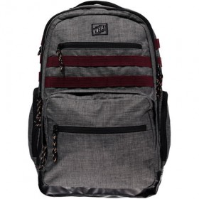 O'Neill | 7M4002 President Backpack | 8028