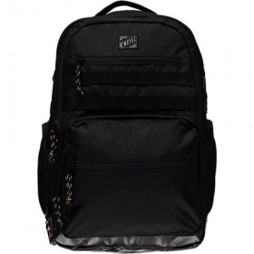 O'Neill | 7M4002 President Backpack | 9010