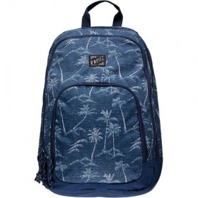 O'Neill | 7M4017 Wedge Backpack | 5900