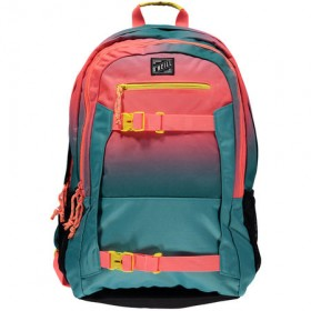O'Neill | 7M4008 Boarder Backpack | 4960