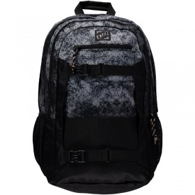 O'Neill | 7M4008 Boarder Backpack | 9910