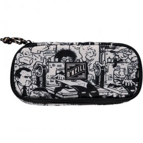 O'Neill | 7M4240 Box Pencil Case | 1900