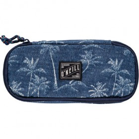 O'Neill | 7M4240 Box Pencil Case | 5900