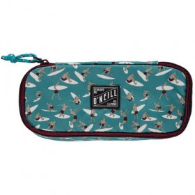 O'Neill | 7M4240 Box Pencil Case | 6900